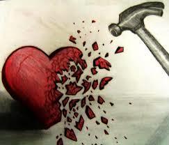kako preboleti prvo ljubezen